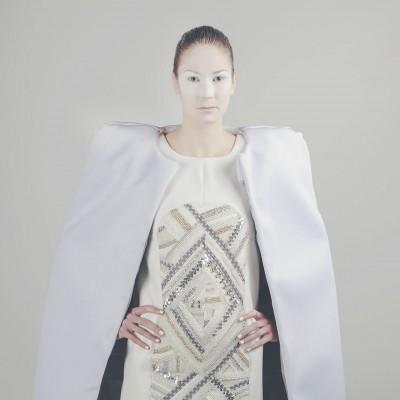 Noelia Taibo – Inner – Voice